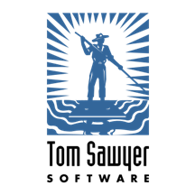 Tom Sawyer Graph Database Browser.png