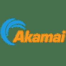 Akamai Enterprise Application Access.png