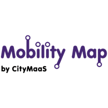 Mobility Map.png