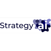 Strategy-AI for Azure DevOps.png
