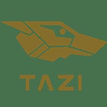 TAZI Claritas - Claim Fraud Detection.png