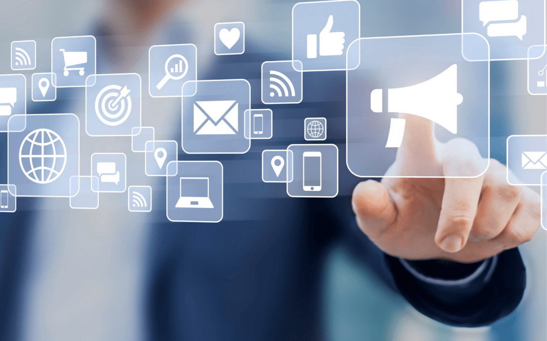 Digital Advertising For Small Businesses
