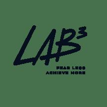 LAB3 Dr Migrate - 4-Week Assessment.png