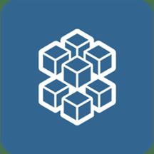 Cloud-Native Database for PostgreSQL.png