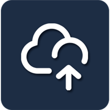 Content Collaboration Platform based on ownCloud.png