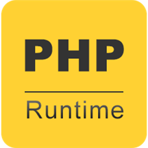 Web App Runtime for PHP (LEMP).png