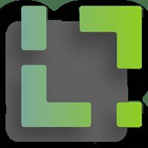 AugmentedStore.png