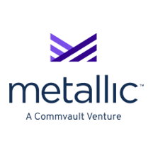 Metallic Backup for Microsoft Dynamics 365.png