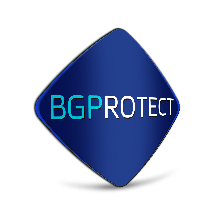 Route Guard _ IP Hijack Detection & Prevention.png