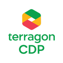 Terragon CDP.png
