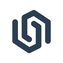 Azure Baseline Managed Services.png