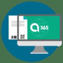 Arxeia 365 Protocol.png