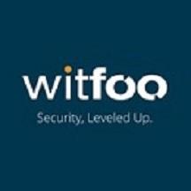 WitFoo Precinct 6.1.5 Diagnostic SIEM (PAYG).png