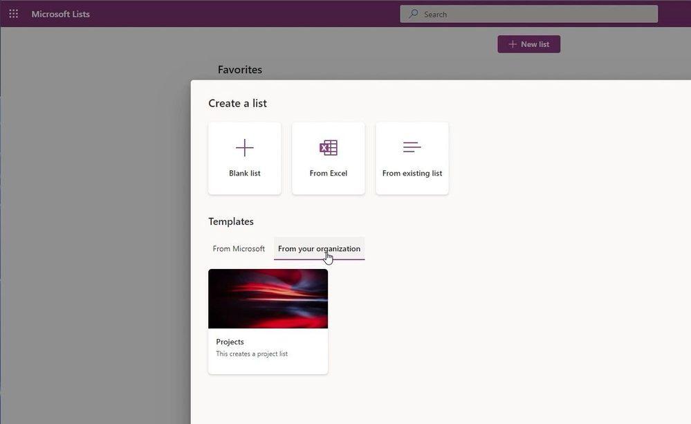 CustomizeLists_NY_002_Custom-list-templates (002).jpg