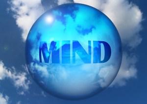mind-767584_1920