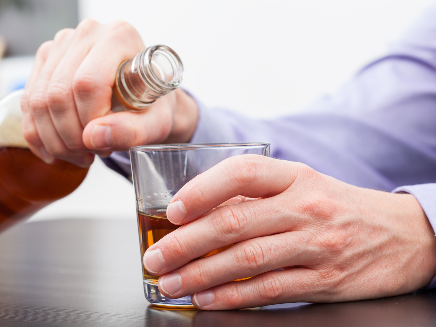 Treatment Of Alcoholism Dr Weils Condition Care Guide