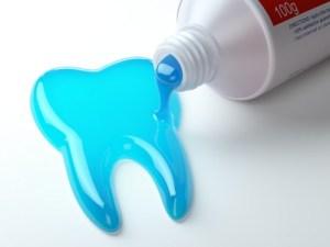 fluoride concept
