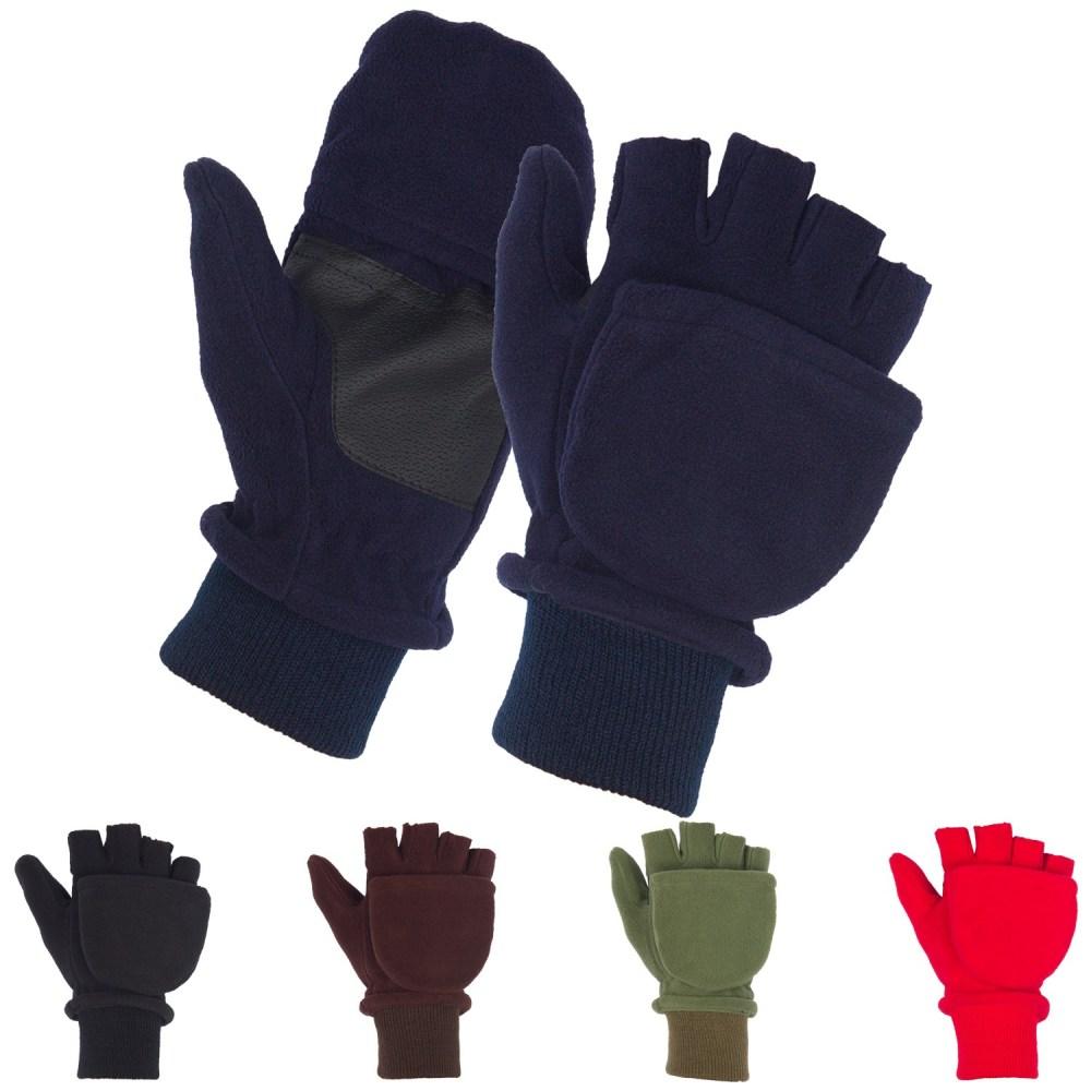 3H-Gloves-0008-Main-1