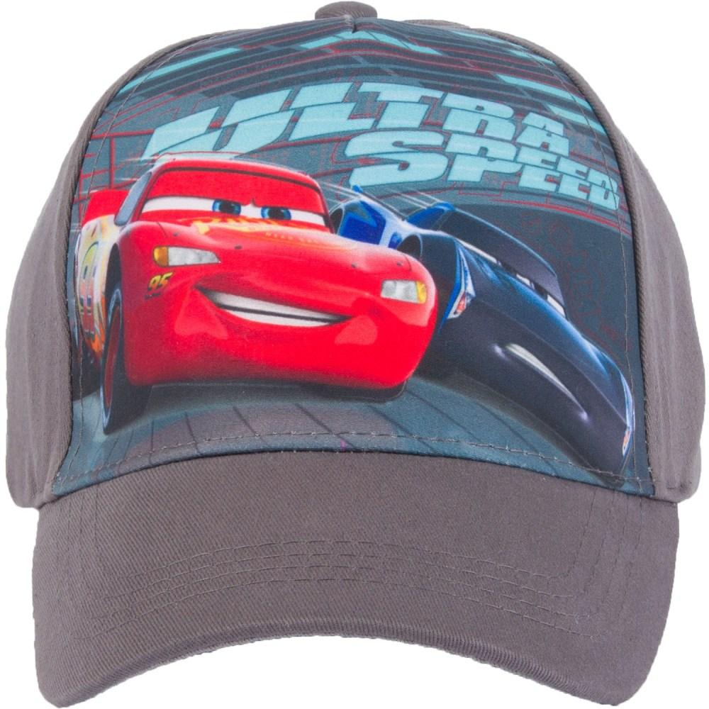 ABG-Cap-Cars-0012-Grey-1