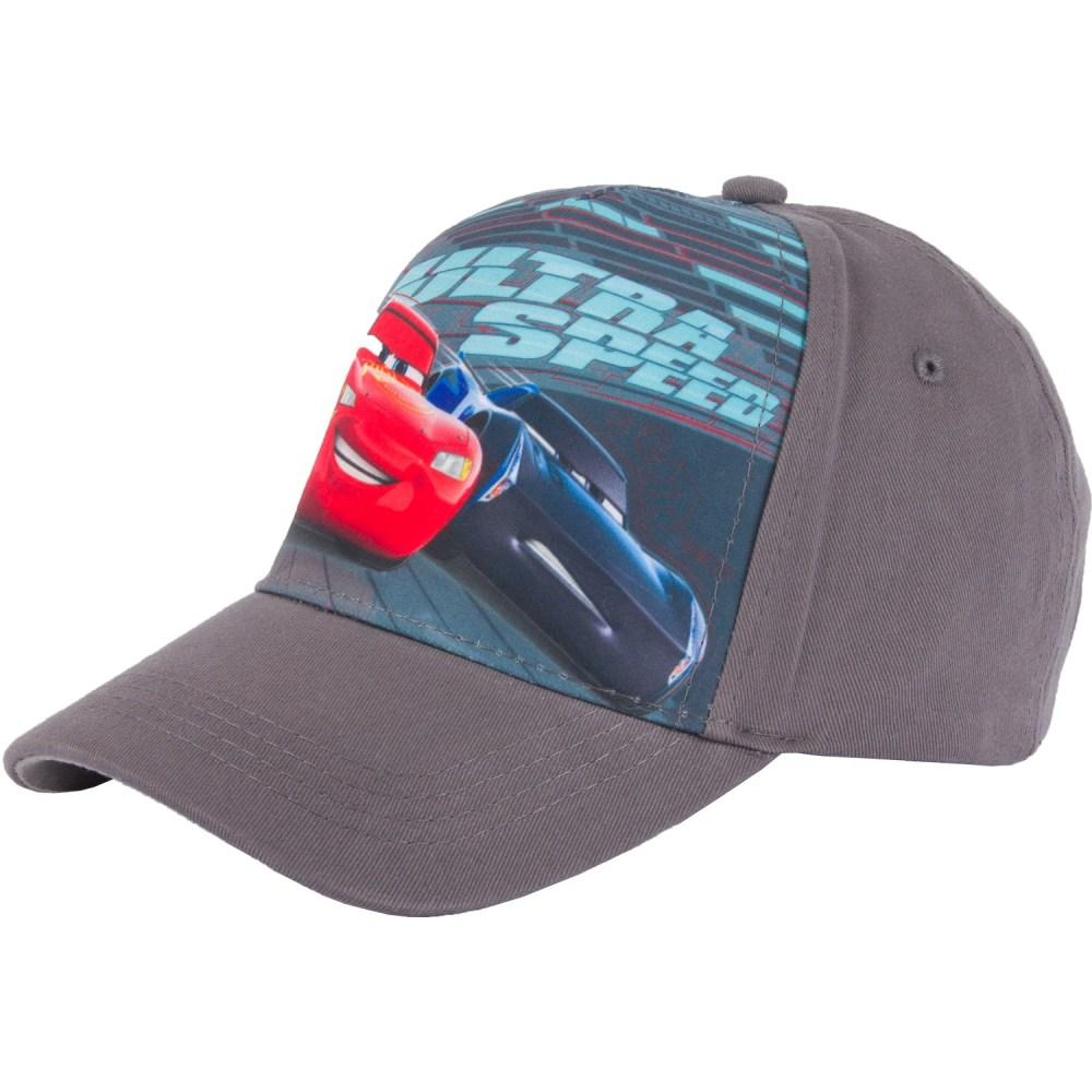 ABG-Cap-Cars-0012-Grey-2