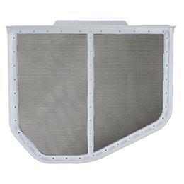OEM Kenmore Sears Estate Dryer Lint Screen Filter  348846 348851 689465