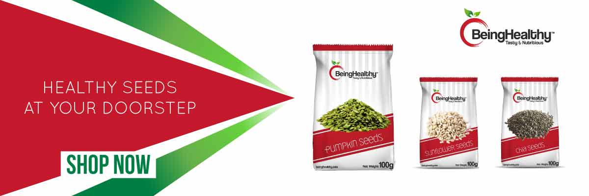 Buy Dry Fruit by being healthy at dry fruit mart