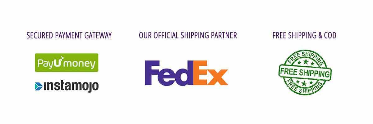 Buy Dry Fruit online and get it shipped delivered through Fedex