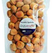 Jardalu apricots available for sale