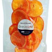 Buy Dried Orange