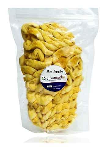 dry-apple