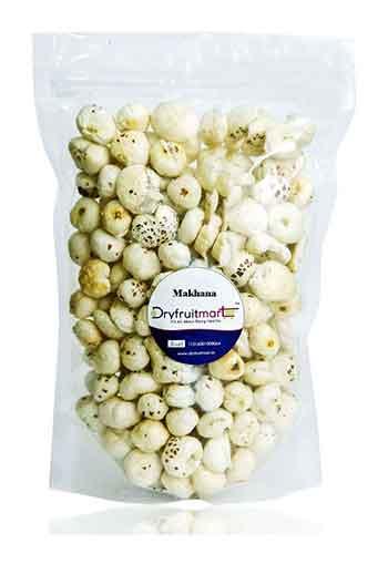 Makhana online Shopping