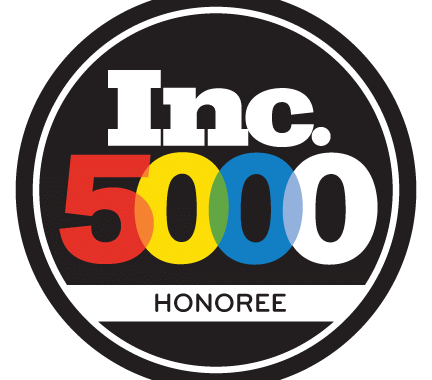 Dry Pro Named to Inc. 5000 List of the Nation's Fastest-Growing Companies