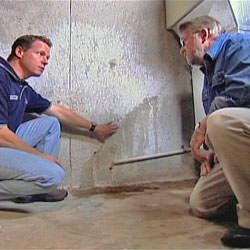 Basement Waterproofing: What To Expect