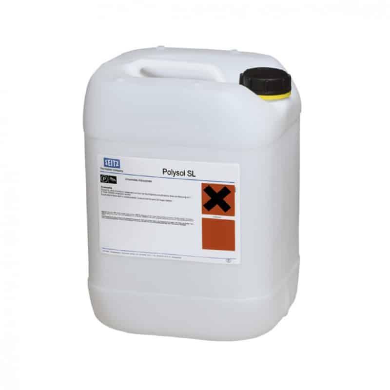 Seitz Polysol SL Seitz Kimyasal Ürünleri