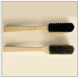 Büfa Leke Fırçaları (12mm - 17mm)