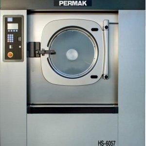 Permak Model HS6057