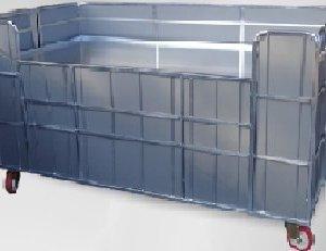 Permak Model UTS1000 ANTS