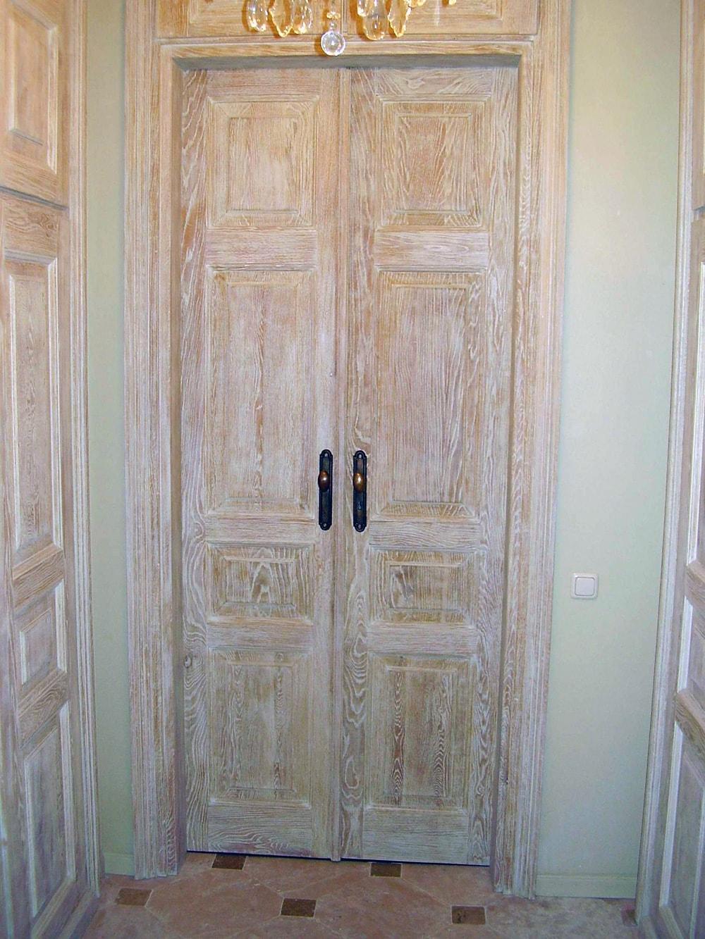 drzwi-wewnetrzne-na-wymiar-min
