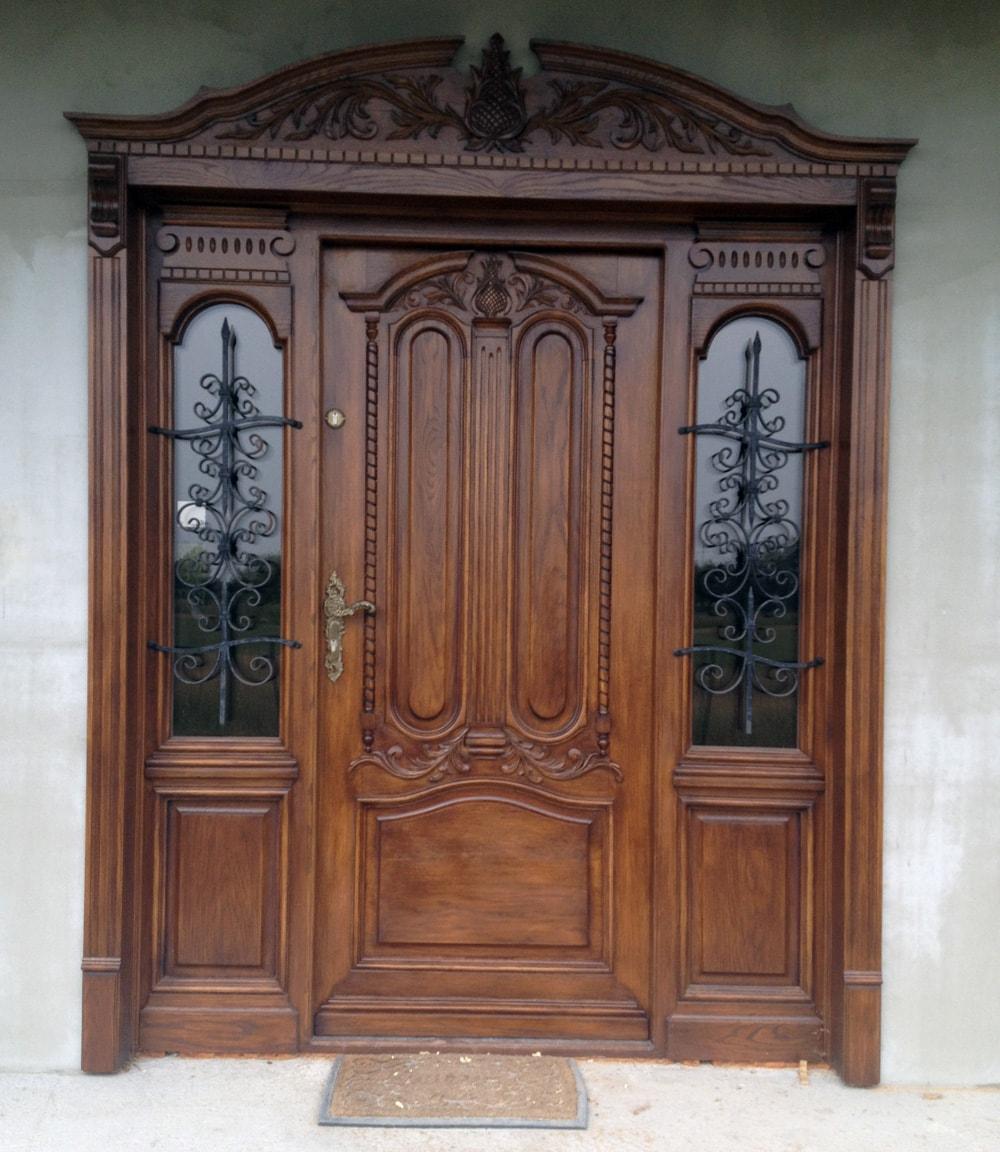 drzwi-zewnetrzne-na-wymiar-zdobione-min