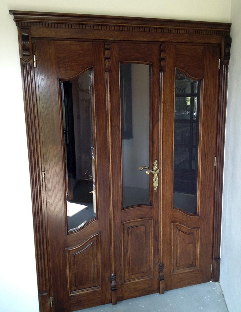 drzwi-wewnetrzne-dwuskrzydlowe-2_3-na-1_3-min