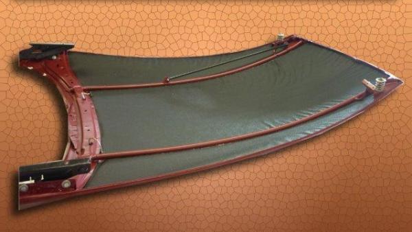 capot-avant-117-0288r