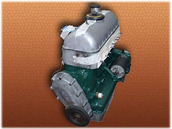moteur-0905r
