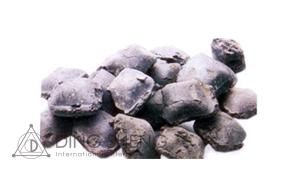 高鐵高鈣砂