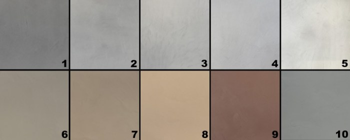 leefbeton-kleur-1024x410