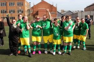 Norwich v Newcastle (22)