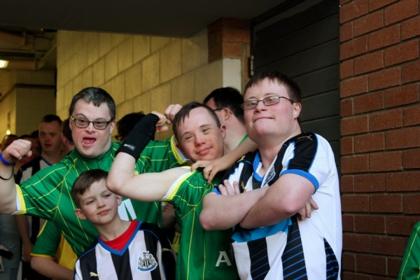 Norwich v Newcastle (27)