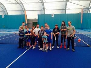 Portsmouth Tennis Festival 26-09-15 (4)
