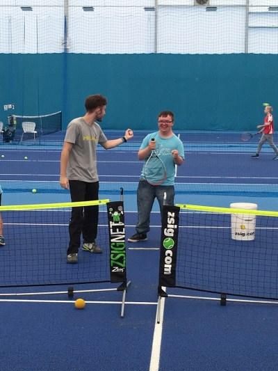 Portsmouth Tennis Festival 26-09-15 (6)