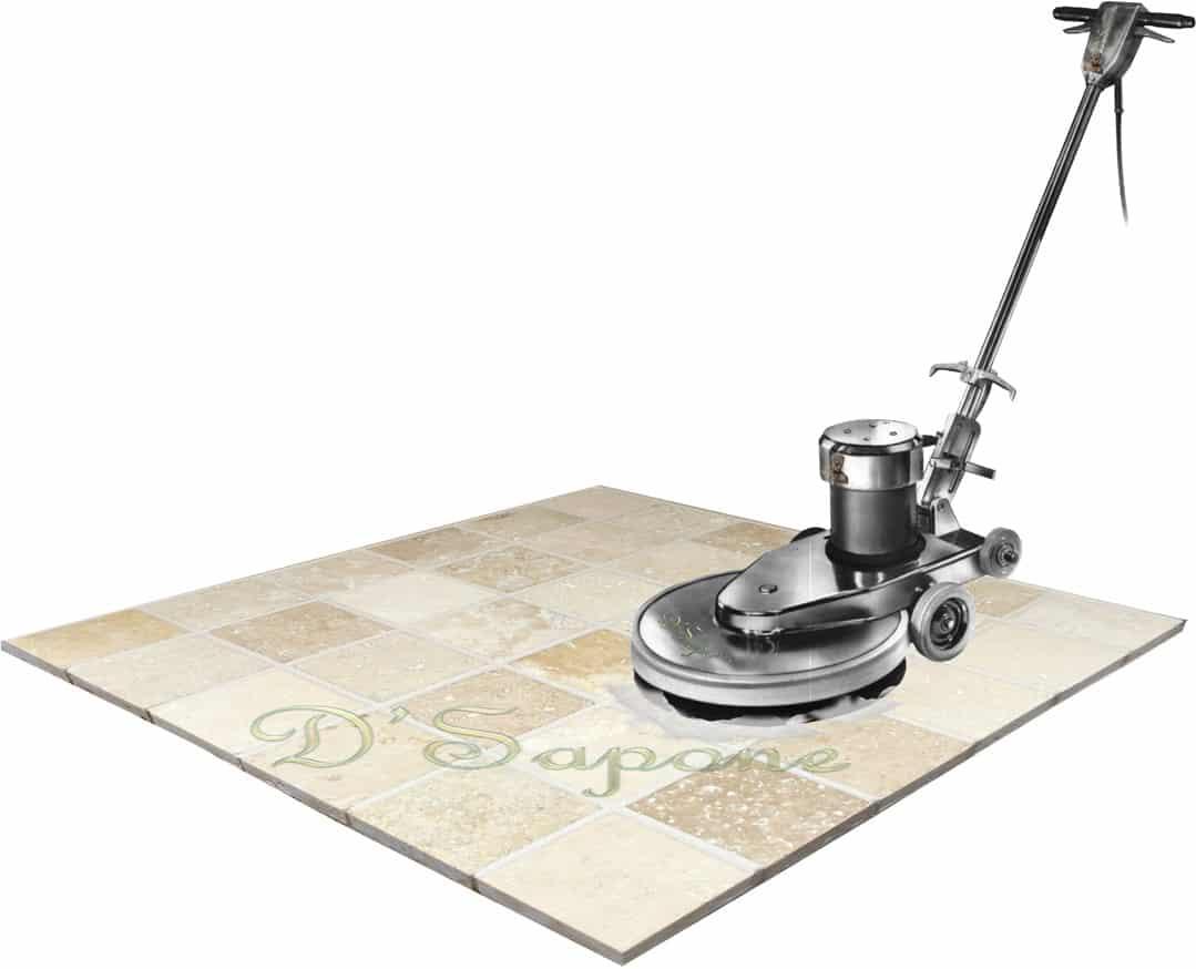 travertine tile cleaning in atlanta ga