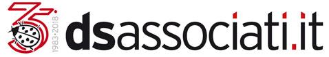 Dsassociati.it |  Grafica, Web e Comunicazione